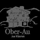 digital Marine Kunde Ober-Au zur Klamm