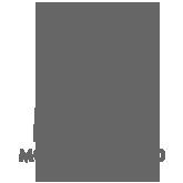 Meraner Muehle Logo