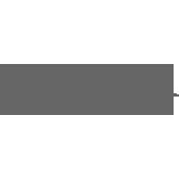 Zacher Logo
